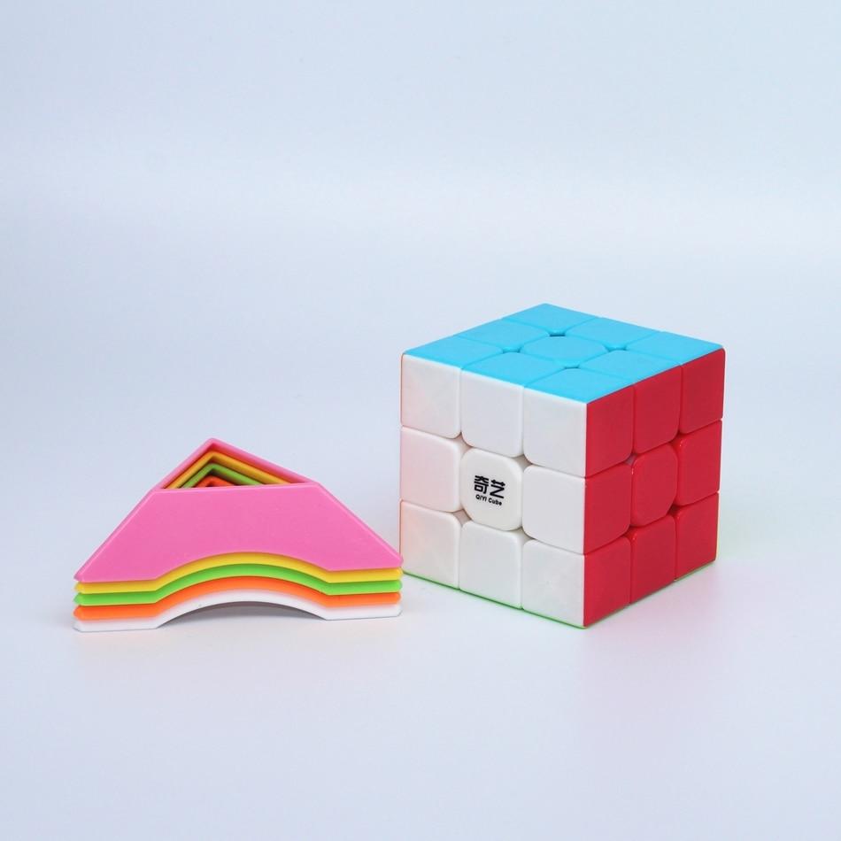 Rubiks Cube Price in Pakistan Ha80df93b18bf45e3b4281b2f30b1297aU | Online In Pakistan