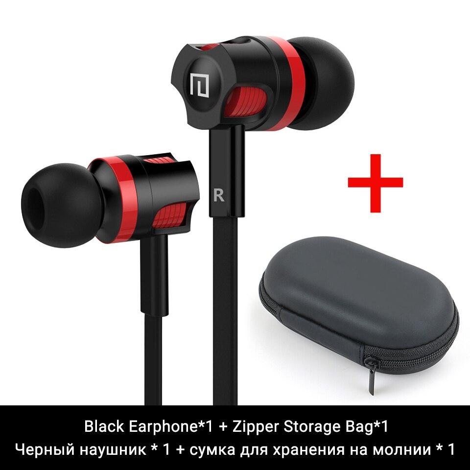 Langsdom JM26 3.5mm Wired Earphone For Phone Samsung Xiaomi <font><b>Headphone</b></font> In Ear Earphones Headset With Mic Ear Phone Earbuds Earpie