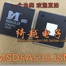 5 шт./лот MSD6A638JSM
