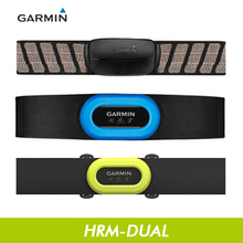 Heart-Rate-Transmitter Strap Hrm4-Run-Sensor Gps Garmin Hrm-Tri Monitor for Triathlon