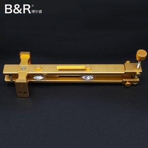 Image 3 - B & R separador de pantalla LCD para teléfono móvil accesorio abierto, Ventosas para teléfono móvil, iPad, herramienta de Apertura de pantalla