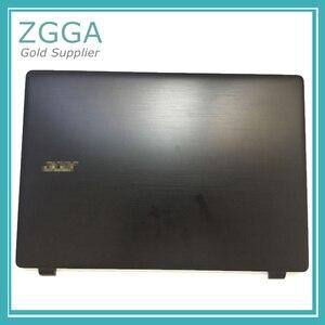 Laptop LCD Parts For Acer Aspi