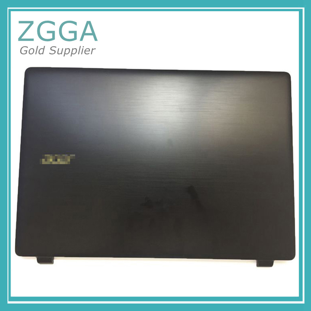 Laptop Lcd Parts For Acer Aspire E5 511 E5 511g E5 531 E5 551 E5 551g E5 571 E5 571g Rear Lid Back Cover Top Case Non Touch Laptop Bags Cases Aliexpress
