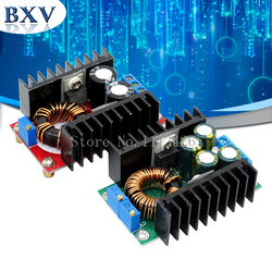1PCS/lot DC DC 9A 300W 150W Boost Converter Step Down Buck Converter 5-40V To 1.2-35V Power module XL4016