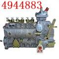 4944883 дизельный топливный насос для двигателя Cummins 6A156 6BT