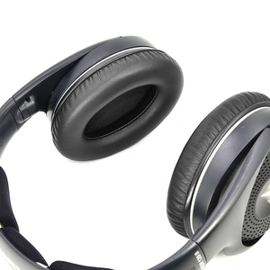 Image 2 - Defean Replacement Ear pad Cushion Ear chshion for Sennheiser RS120, HDR120, RS100, RS110, RS115, RS117, RS119 Headphones