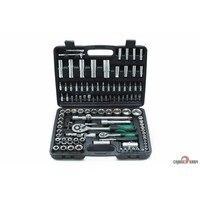 Tool set 108 items SERVICE KEY 71108