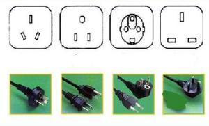 Image 4 - كوكتيلات مخصصة وأحلام بينغ الزجاج ضوء النيون تسجيل