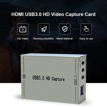video-capture-card-1080p-usb-3-0-hdmi-hd-set-game-grabber-record-box-game-entertainment-accessories-for-ps4-switch