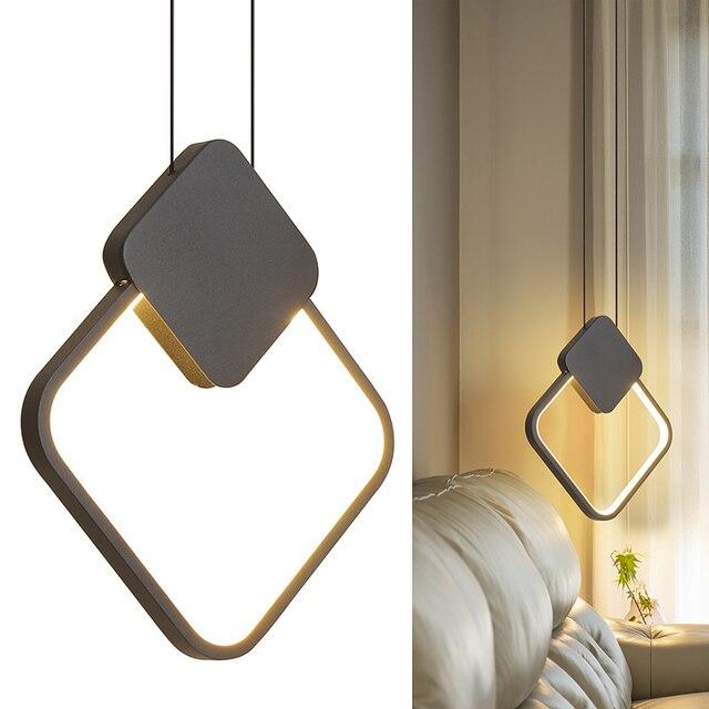 Moderne Wandlampen 3