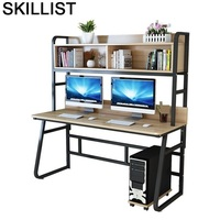 Pliante Portatil Escritorio Furniture Tavolo Mesa Para Notebook Office Bedside Tablo Laptop Stand Computer Desk Study Table