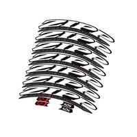 Bicicleta adesivos para bicicleta 404 conjunto de roda anel de carbono cortador conjunto jantes adesivos ciclismo roda decalques bicicleta estrada rodado adesivos|Ades. bic.| |  -