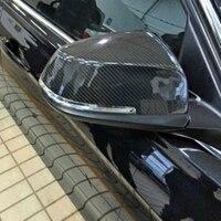 https://ae01.alicdn.com/kf/Ha8142901eeb94710987f4f7afe121060Y/F01-F02-BMW-7-Series-F01-F02.jpg