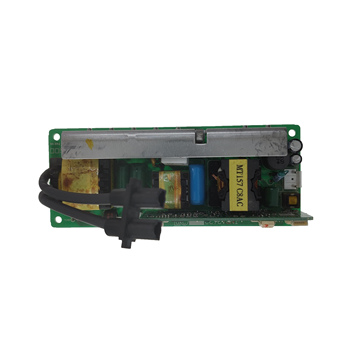 TNP-A3423 Projecotr Lamp Ballast Power Supply