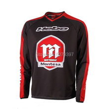 2019  cycling jersey  Moto motocross jersey mtb jersey mx maillot ciclismo hombre dh downhill jersey off road Mountain  shirt