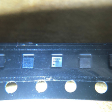 IC Usb-Charger for 6-6g 6-Plus 6P Q1403 Ic/5s/Q4 Charging-Chip 9-Pins Power-Supply 10pcs/Lot