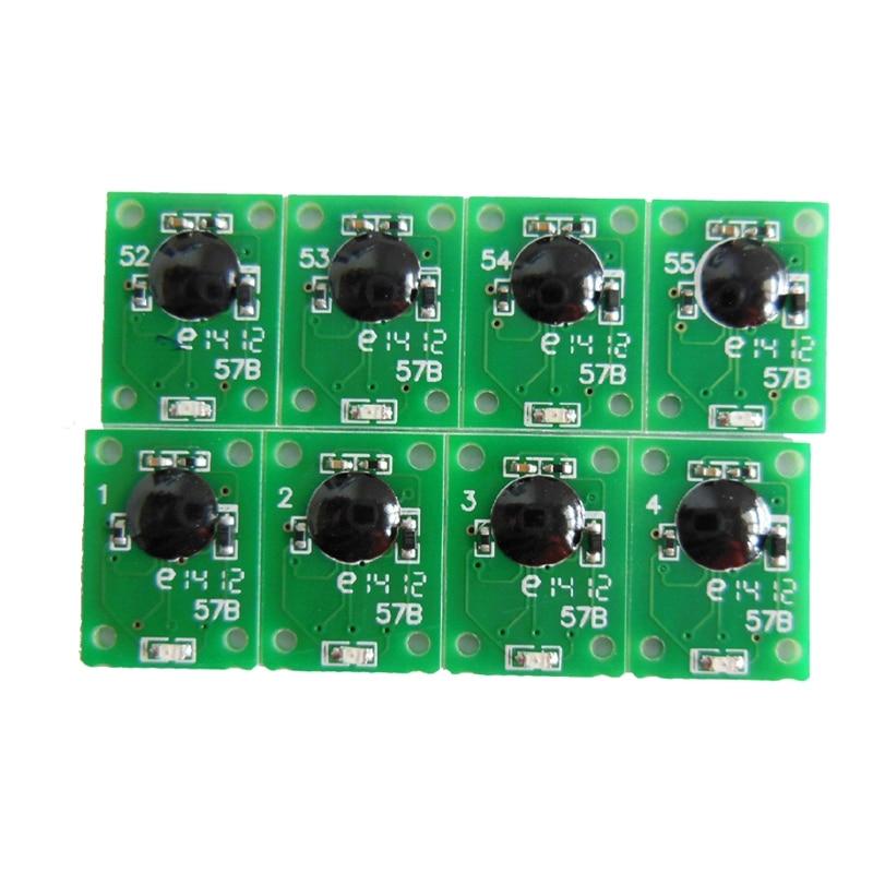 Vilaxh PGI-450 CLI-451 микросхема автоматического сброса для Canon pgi450 pgi 450 PIXMA IP7240 MG5540 MG5440 MG5640 MG6440 MX924 IX6540 IX6840