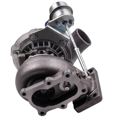 cheap pecas carregadores de turbo