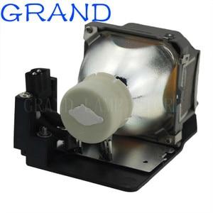 Image 2 - LMP E191 החלפת מקרן מנורת עבור SONY VPL ES7/VPL EX7/VPL EX70/VPL BW7/VPL TX7/VPL TX70/VPL EW7 גרנד מנורה