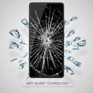 Image 5 - Voor Samsung Galaxy S10 Lite Gehard Glas Nillkin Cp + Pro Anti Explosie 2.5D Full Screen Protector Voor Samsung note 10 Lite