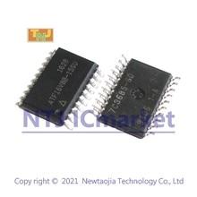 10 шт. ATF16V8B-15SU лапками углублением SOP-20 отраслевого стандарта Архитектура эмуляция Мэри 20-контактный разъем