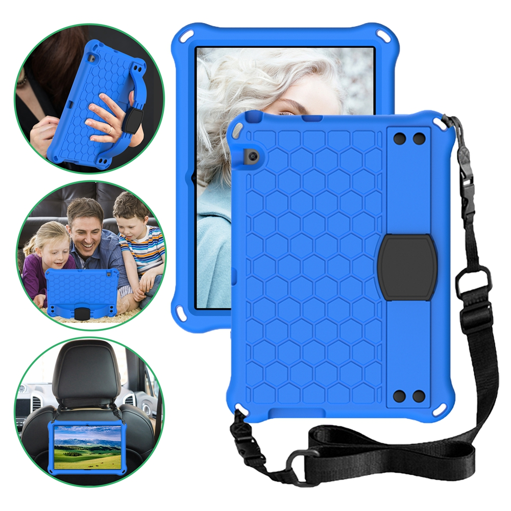 Case For Huawei Mediapad T3 10 AGS-L09 AGS-L03 AGS-W09 Kids Shockproof Tablets Coque For Huawei Mediapad T3 9.6 inch Fundas