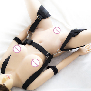 Exotic Style Adult Products SM