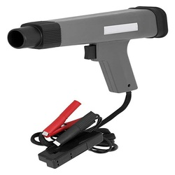 Digital Ignition Timing Gun 12V  0 to 92 Degree Advance Engine Timing Light Car Repair Tool  for Car Motorcycle