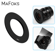 49mm 52mm 55mm 58mm 62mm 67mm 72mm 77mm 82mm Ring Adapter Mount Square Filters for Cokin P Series For Canon Nikon Camera Lens