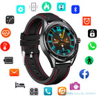 JBRL Smart Watch Fit...