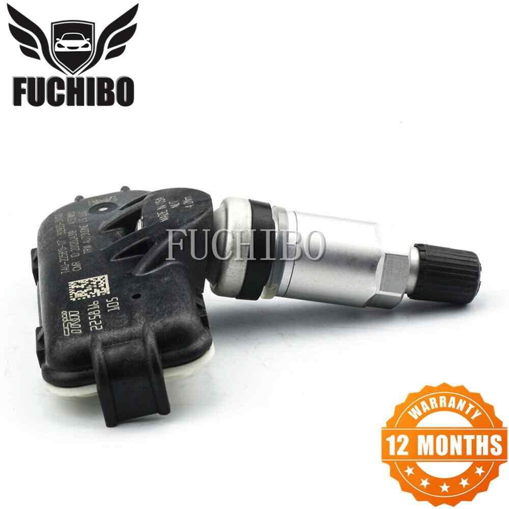 52933-3V100 Tire Pressure Sensor TPMS 433MHZ For HYUNDAI Azera i40 VF ix35 2.0L