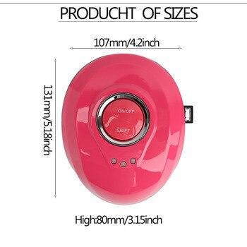 Onnfang Ã�ット販売空気圧縮機デュアルアクションエアブラシ塗料スプレーガンのためのメイクアップ空気ブラシ塗装キット