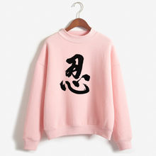 New Cool Tracksuits Sportswear Women Hoodies Harajuku Warm Winter Hoodie Tracksuit Clothing O-Neck Womens Fleece Coat(China)