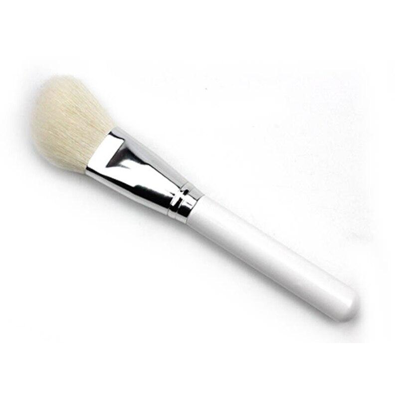 1PC-Oblique-Head-Goat-Hair-Makeup-Brush-Face-Cheek-Contour-Cosmetic-Powder-Foundation-Blush-Brush-Oblique (2)
