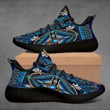 Gb nat00083 snea01 спортивная обувь высокого качества на заказ
