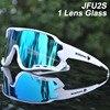 Acexpnm polarizado mountain bike ciclismo óculos de ciclismo esportes ao ar livre óculos uv400 4 lente ciclismo óculos de sol das mulheres dos homens 16