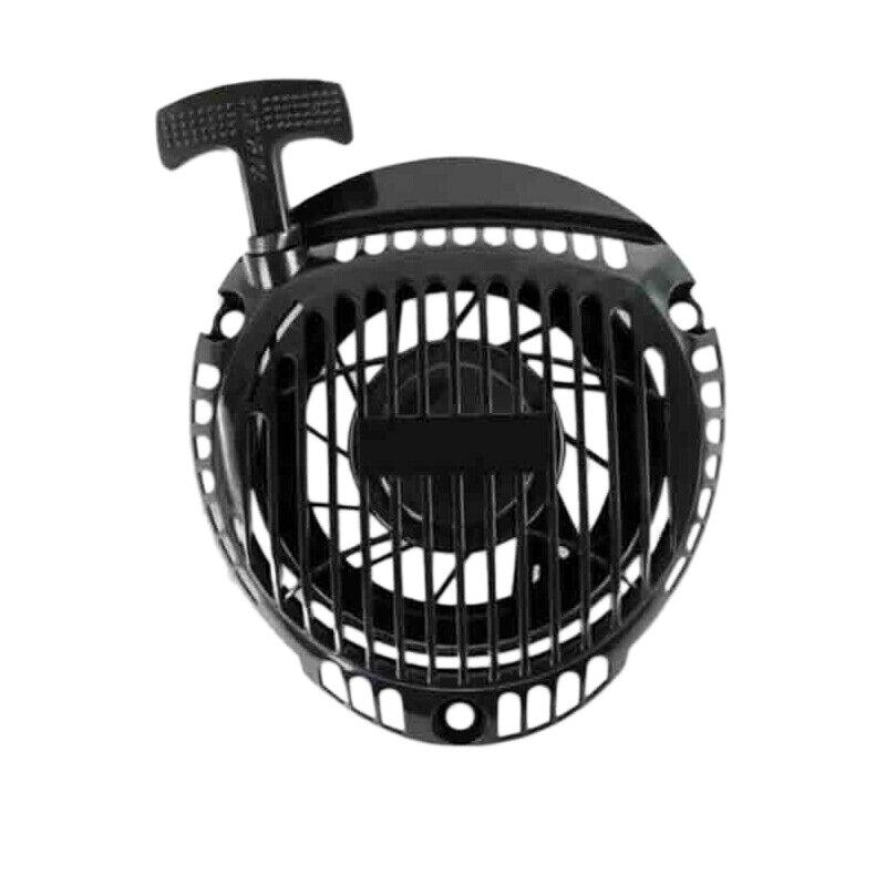 Pull Starter Recoil für Kohler Xt650/Xt675/Xt775/Xt800 14 165 20-S Ersetzen