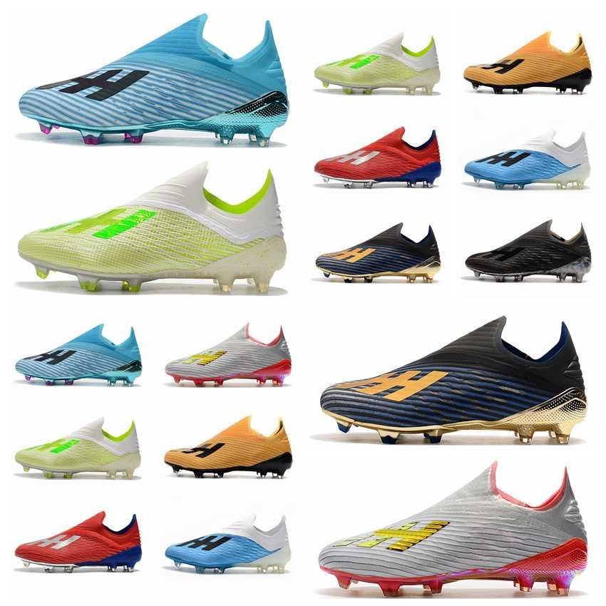 Rubí negro Definición  2020 FG PP Paul Pogba Paquete de redirección dorado hombres chicos fútbol  zapatos 19 + x botines tamaño| | - AliExpress