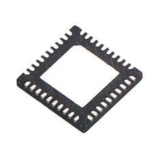 Замена hdmi чип управления ic 75dp159 подходит для one s slim