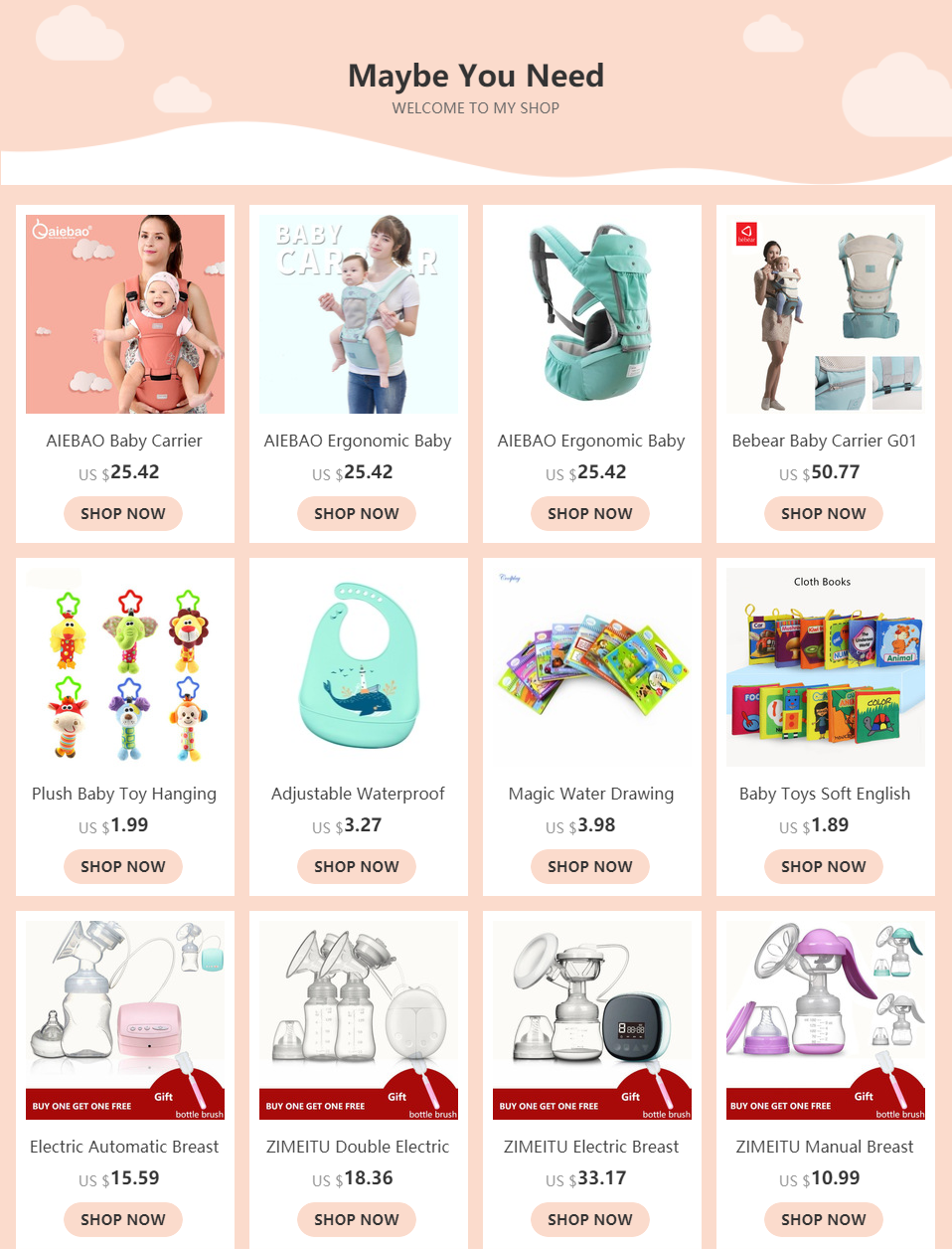 Ha8237db6967f4f97a84fe3f24b275772E LEQUEEN USB Diaper Bag Baby Care Backpack for Mom Mummy Maternity Wet Bag Waterproof Baby Pregnant Bag