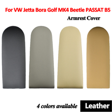 Cover-Latch Armrest Car-Center-Console Bora Passat B5 J-Etta B-Eetle Golf-4 for P-Olo