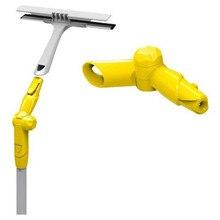 Сьемный механизм Actuel для черенка