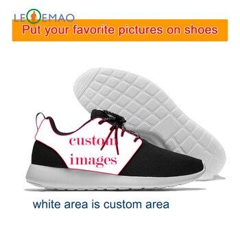 Calzado deportivo Predators Casual para hombre y mujer, transpirable, ligero, de malla, calzado deportivo para correr, para Fans del béisbol de Nashville