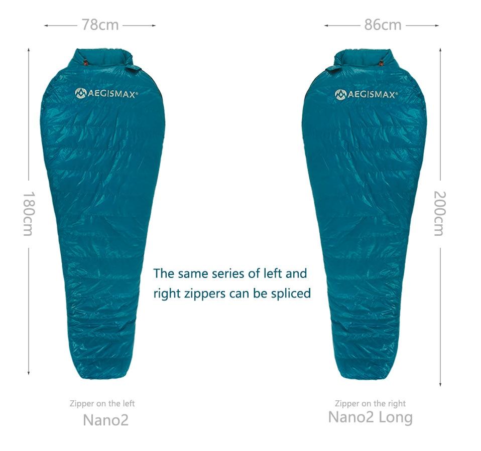 速卖通超级装备店-Nano2尺寸标注图