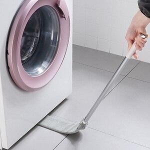 Швабра с длинной ручкой прикроватная пыль домашняя щетка для чистки щетка для дивана мебель зазор пылесоса limpieza hogar инструменты для очистки дома