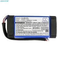 Cameron Sino 10000mAh Battery GSP0931134 01 for JBL Boombox