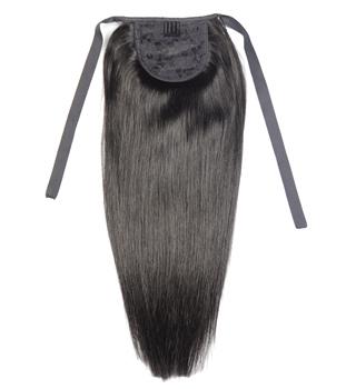 ZZHAIR 60g 16 #8222 -20 #8221 maszyna wykonana Remy wstążka do włosów kucyk klipsy w doczepy z ludzkich włosów skrzyp naturalne proste włosy tanie i dobre opinie Maszyna Stworzona Remy 60 g sztuka Ciemniejszy kolor tylko 1 sztuka tylko Clip-in Pure color Brazylijski włosy Clips hair
