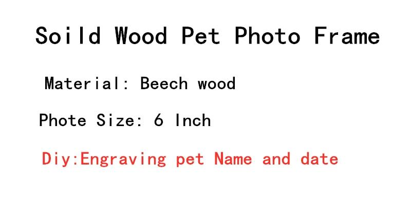 Caixões e urnas p/ animais estimação
