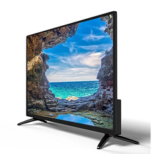 Full HD tv с wifi светодиодный телевизор s из Китая светодиодный Телевизор Smart T 43 дюйма с HD FHD UHD нормальный светодиодный телевизор