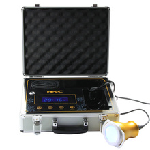 Laser Therapy Machine Medicomat-31 Millimeter Wave Therapy Lung Liver Prostate Diabetes Type II,Cancers,Tumors high quality electronic millimeter wave therapy for cancer tumor diabetes prostate pain relief